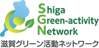 SGNロゴマーク